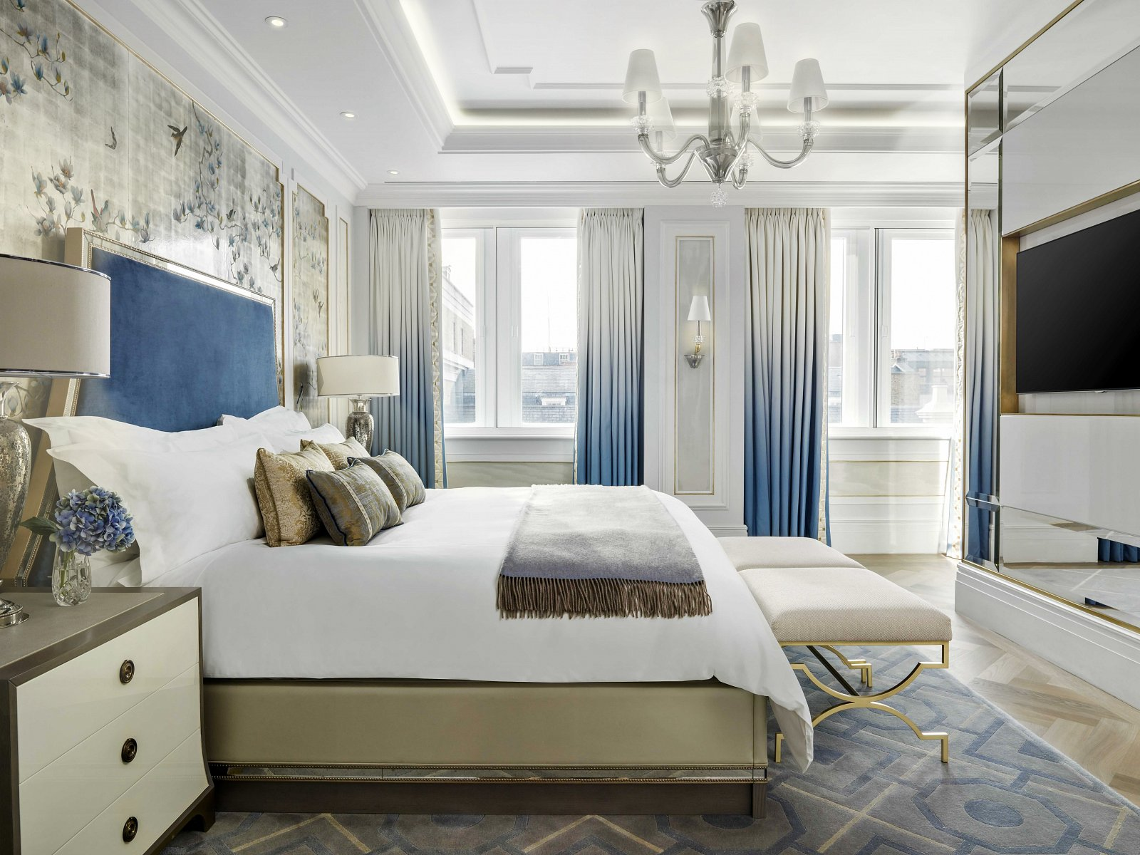 SimCo Interiors » About us